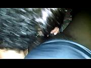 Sluge sperm thai massage københavn