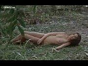 Секс видео два мужика и одна женщина бассейн