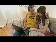Тайланд девушки секс видео на ютубе