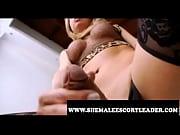 Видео спящею жену имеет друг россия фото 21-850