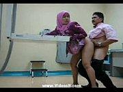 Malay - Xray Room, tamil actress ambiga xray nude Video Screenshot Preview
