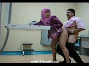 Malay - Xray Room, malay clinic Video Screenshot Preview