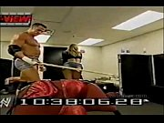 The Best Of WWE Diva Stacy Keibler Part 1, wwe stephanie mcmahon boobs Video Screenshot Preview
