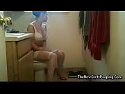 girl pooping on the toilet, bangladeshi girls pooping in toilet videosaree Video Screenshot Preview