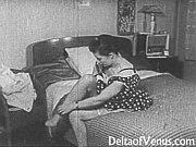porno-retro-nebritie