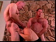 x cuts ass willings 02 scene 5 extract 1