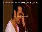 Kareena Kapoor and Saif Ali Khan hot Naked scene, kareena xxx slaman khan xxx india Video Screenshot Preview