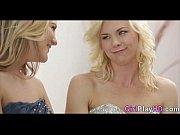 Массаж видео эротический интимных мест женщины