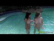 порно мультфильмы vk