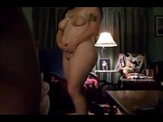 Начо против рокко порно смотреть онлайн фото 795-242