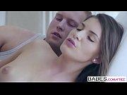 Порно фильмы с сюжетом про анал