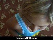 Фото порно звезды кармен де луз