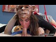 Порно видео первый секс влюбленных