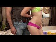 Самое красивое и качественное порно фильмы секретарши