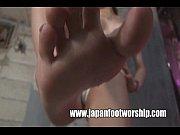 Foot fetish Japan Boot Fetish, yuga xxx Video Screenshot Preview