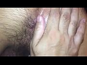 móc butt em tuấn – tiền giang