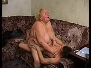 порно полнометражные фильмы зрелые дамы