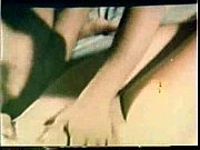 indian blue film 2, malayalam raep sex film Video Screenshot Preview