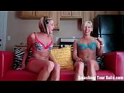 Порно мамаши молодые девушки домашнее видео