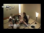 美人の凌辱無料jukujyo動画。       【人妻美人OLが同性の女性社員の目の前で輪姦凌辱レイプされる衝撃的な映像】