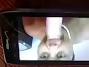 моника sweetheart камшоты порно смотреть