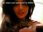 Riya sen Uncensored, odia heroine riya dey nude xxxndrani halder fucking fully nudedian whore anamika with sumit Video Screenshot Preview