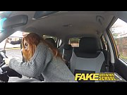 Fake Driving School rea...