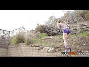 голые женщины скрытые камеры видео