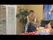 Sengekanten chat cam sex live
