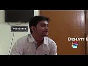 Devar ne bhabhi ko nanga hi kar diya, ma ne bete ko sikhaya sex karna apne Video Screenshot Preview