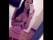 Morocha Calienta Pijas De Whatsapp