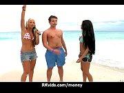 Порно фильм остров лессбияно продолжение