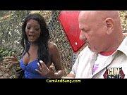 видео порно лайма вайкуле