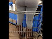порно немецкие груди фото
