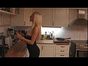 смотреть порно видео русских в бане