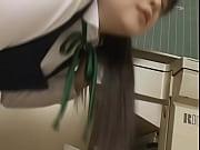 【JCお尻ペンペン】お尻ペンペンお仕置きスパンキングされるセーラー服のロリっ娘JCww : Xvideos日本人まとめ無料エロ動画AV見放題