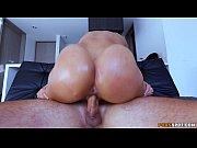 секс как в последний раз бабульки