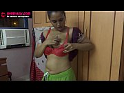 Amauter Indian babe masturbating with cucumber, tamil anter hot sex video Video Screenshot Preview