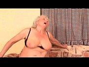 видео секс по украънськиъ