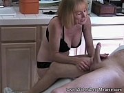 Picture Handjob From Excited Amateur MILF