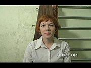 Порно фото ольги демидовой фото 141-433