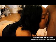 HOT EBONY TAKES 2 BIG BLACK DICKS IN EVERY HOLE &amp GETS 2 CUMSHOTS TO THE FACE