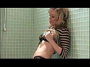 фото порно в чулках белье