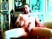 Pelle Westlund - Exposed on webcam