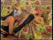 Порно видео русского частного домашнего секса в возрасте