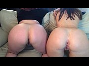 Picture Big booty whooty s marcy diamond Virgo perid...