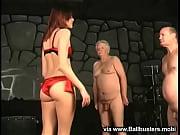смотреть порно лизбиянки с страпоном