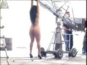 Nudist sex erotic massage krakow