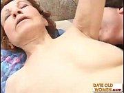 фильм групповое порно без регистрации