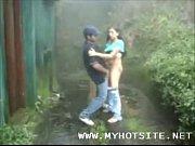 Outdoor Sex Video [Garden Sex V ... - com, saraiki girl sex v Video Screenshot Preview